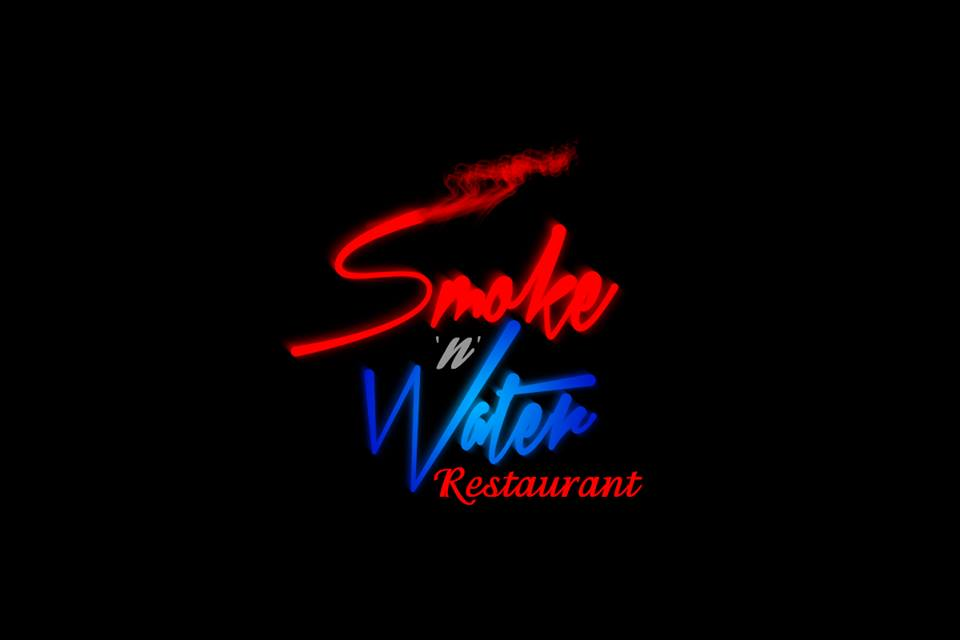 smoke n water restaurant parksville