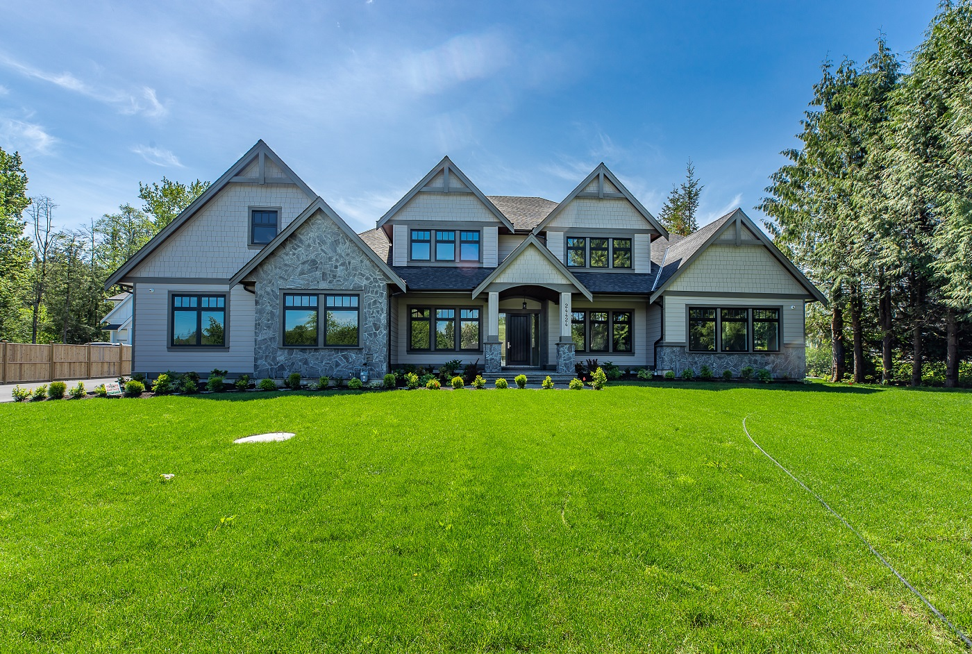 elevation real estate group  max treeland realty