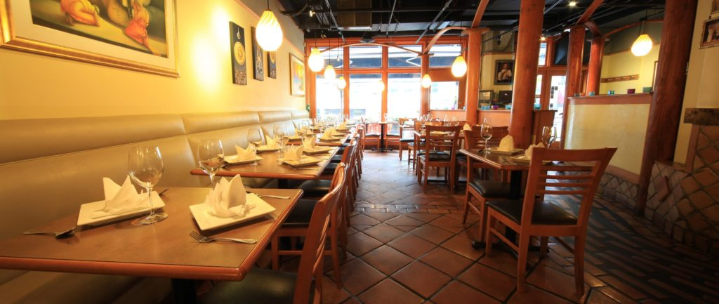 simply thai vancouver thai cuisine