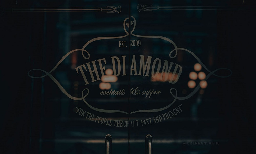 The Diamond Vancouver
